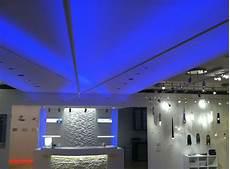 Edge Lighting Led Soft Edge Lighting Soft Line Led System For Indirect Lighting