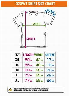 Us Polo T Shirts India Size Chart Toycoin Where Collectors Come Together