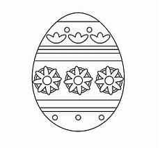 Ausmalbilder Zum Ausdrucken Ostereier Ausmalbilder Ostereier Vorlagen Zum Ausdrucken Muster