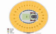 Ticketmaster Seating Chart Dc And Other Cities Seating Charts On Ticketmaster Now
