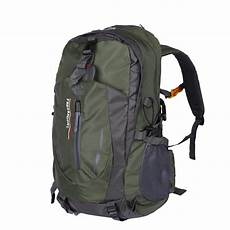 Small Light Hiking Backpack Small Lightweight Hiking Camping Outdoor Backpack Rucksack