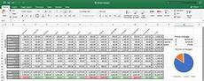 Tick Sheet Excel How To Make A Spreadsheet In Excel Word And Google
