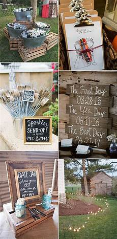 Wedding On A Budget Backyard Wedding Ideas On A Budget Emmalovesweddings
