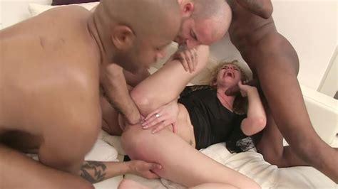 Eiaculazioni Femminili Porno