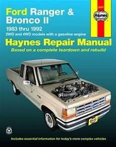 Truck Manual Repair Service Shop Manuals