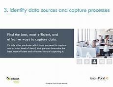 Netsuite Chart Of Accounts Best Practices 5 Best Practices In Creating The Chart Of Accounts