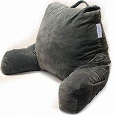 top 10 pillows with arms of 2020 no place called home