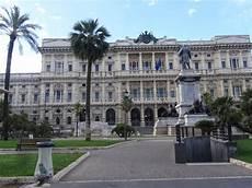 suprema corte di cassazione file 2016 roma corte suprema di cassazione jpg