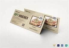 Free Lunch Coupon Template 20 Appetizing Restaurant Lunch Coupon Templates Psd Ai