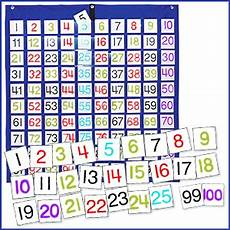 Cards And Pockets Color Chart Amazon Com Carson Dellosa Publishing Cd 5604 Hundreds