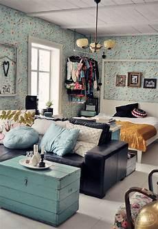 Decorating Studio Apartments Decorating A Studio Apartment
