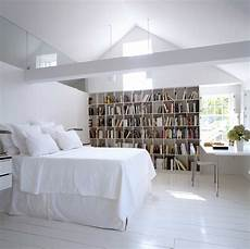 How To Organize A Small Bedroom 6 Ways To Cut Clutter In Your Bedroom