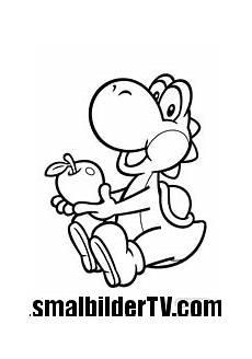 Ausmalbilder Mario Kart Yoshi Malvorlagen Yoshi Malvorlagen Malvorlagen