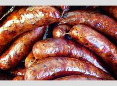 5 Must Use Strategies for Grilling Perfect Sausage! Plus