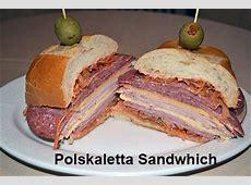 Polish Super Bowl Recipes Utica NY   Polish Food Utica