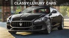 top 5 luxury cars 2019 2020 price specs 2