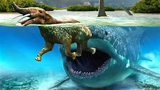 If You Could Be An Animal What Would You Be Top 10 Extinct Animals Which Could Be Alive Youtube