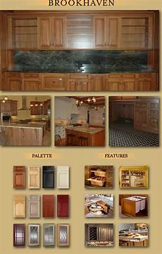 brookhaven cabinet hinges cabinets matttroy