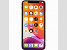 Price of Huawei Y6 2019 at GH?660.00 in ghana cedis