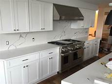 kitchen photos with island quartz kitchen island pantry and counters install in