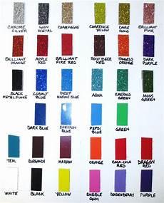 Ccp Gelcoat Color Chart Fiberglass Color Chart Acme Car Company