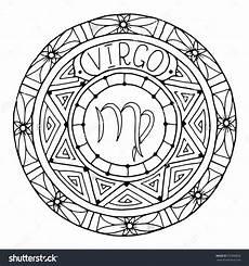 xoomy malvorlagen lyrics zeichnen und f 228 rben