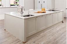 island units for kitchens inspiration for kitchen islands in solid wood kitchens