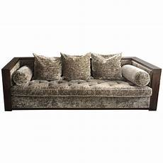 Taupe Sectional Sofa Png Image by Modern Taupe Velvet Sofa Pictures With Images Velvet