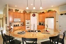Granite Kitchen Countertops Granite Countertops Orlando Adp Surfaces