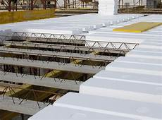 travetto tralicciato lattice reinforced joist ferramati