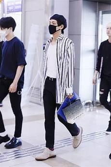 bts shop get bts clothes bts fashion similar