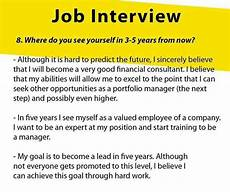 2nd Interview Tips The 2nd Answer Is Decent Job Interview Answers Job
