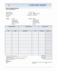 Sample Copy Of Purchase Order Purchase Order Invoice Template The 13 Secrets About Ah