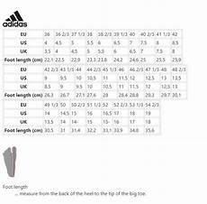 Adidas Techfit Size Chart Adidas Terrex Hydro Lace 2019 Canyonshoes