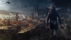 Dying Light Game Website Dying Light 2 Dev Plans To Support The Game For Nearly