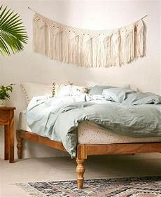 macrame bedroom 62 bohemian bedroom decor ideas indecora