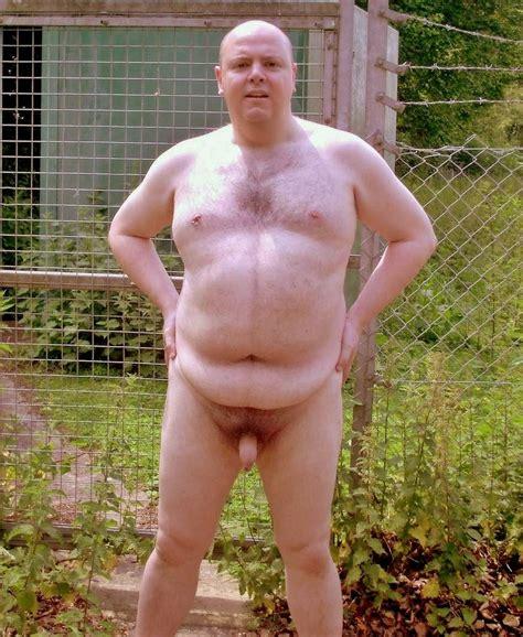 Naked Jock Celebrities