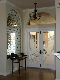 foyer mirrors crafted mirrors for foyer stairwell mantles and