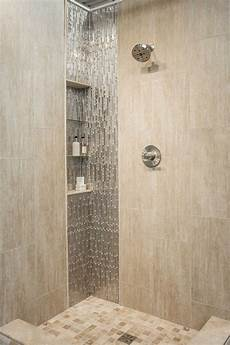 ceramic tile ideas for small bathrooms bathroom marvellous lowes shower tile with entrancing
