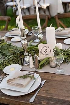 rustic barn wedding tented reception on family farm in