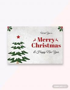 Word Christmas Card 44 Free Greeting Card Templates In Microsoft Word Doc