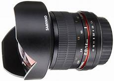 best canon frame best canon lens top photography lens for canon dslr cameras