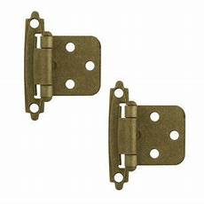 liberty hardware shop h0103bc ab o3 cabinet hinges