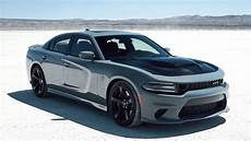 2019 Dodge Charger Srt8 by 2019 Dodge Charger Srt Hellcat Gets Some Goodies From The