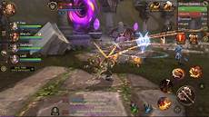 Crusaders Of Light Server Crusaders Of Light Quot Mobile Wow Quot Jetzt Auf Ios Android
