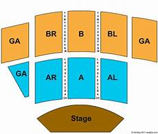Chautauqua Amphitheater Seating Chart Colorado Concert Tickets Seating Chart Chautauqua