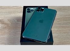iPhone 11 Pro Max   Top Products at Best Price from Amazon