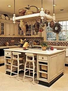 kitchen island with pot rack kitchen island pot rack foter