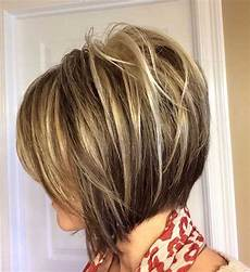 layered inverted bob previous image next image 20 inverted bob hairstyles hairstyles 2017 2018