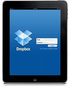 Dropbox Apps Tripanion Dropbox App Flight965 Com